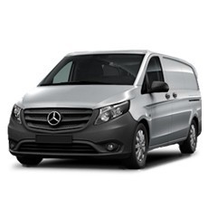 Amenagement Mercedes Citan Vito Sprinter Kitwood