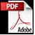 Notice de montage en PDF
