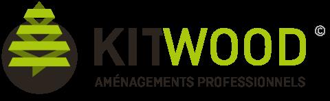 Kitwood